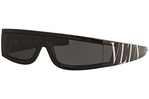 Valentino Hombre gafas de sol VA4054, 500187, 141