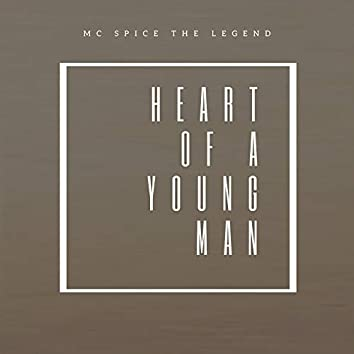 Heart of a Young Man