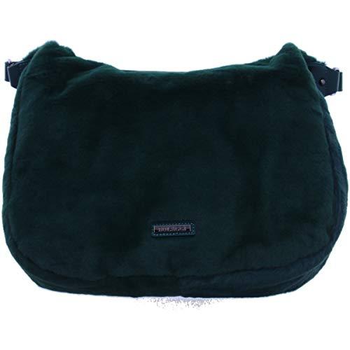 Bulaggi accessoires tassen Viola 30784-57 groen 721244