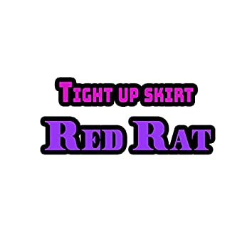 Tight up skirt