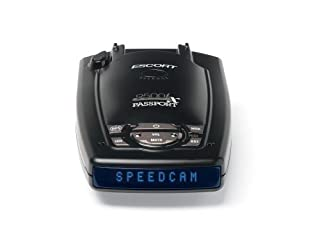 Radar Mount Mirror Mount Bracket Direct Wire Power Cord for Escort 9500ix X50 8500 3001201