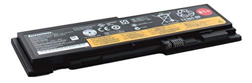 Lenovo Original Akku für Lenovo 42T4845, Notebook/Netbook/Tablet Li-Ion Batterie