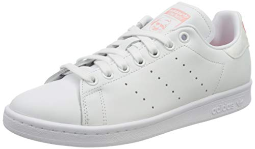 Adidas Stan Smith W Sneakers voor dames