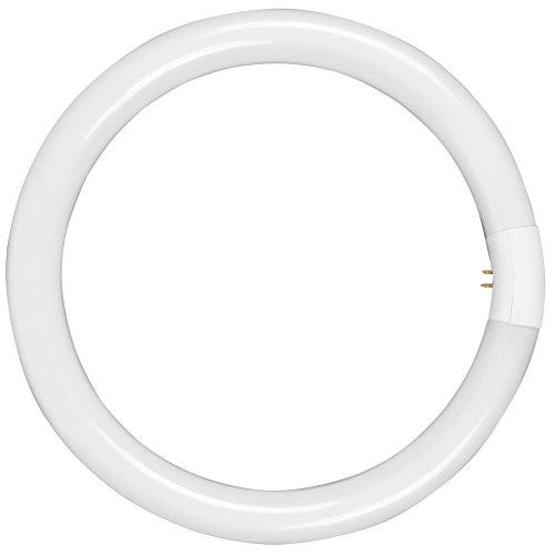 Walimex Pro - Lámpara para Anillo de luz (75 W)