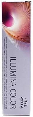 Wella, Coloración permanente (Color 5/7) - 60 ml.