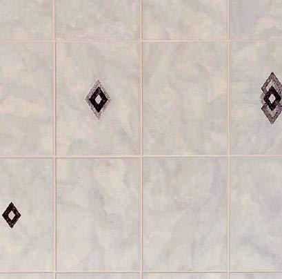 Hornschuch Wandbelag Naturstein Carpi Ceramics Fliesen Tapete PVC Belag Meterware NEU