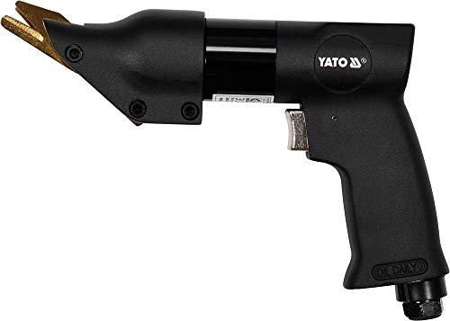 Yato YT-09944