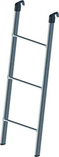 Scaletta per letto - da appendere a 90 cm da terra