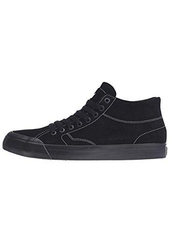 DC Shoes Evan Smith Hi Zero S - High-Top Skate Shoes - Homme
