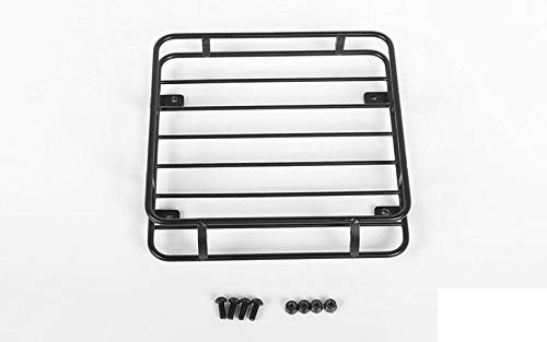 RC4WD - ARB Roof Rack for Mojave II Four Door Body - RC4ZX0050