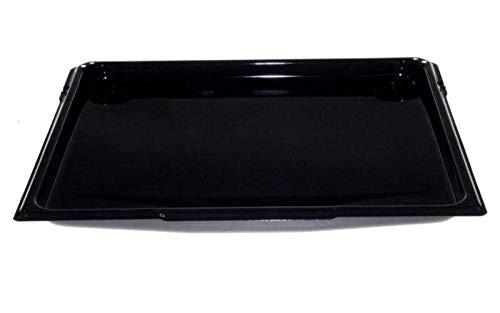 Kochgeschirr für Backofen SMEG – 480370493