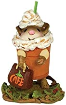 product image for Wee Forest Folk M-651 Frappamousie (New 2018)
