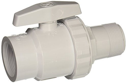 Best 2 way ball valves review 2021 - Top Pick