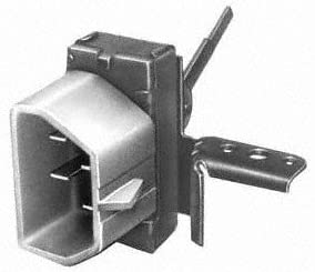 Four Seasons 35975 Lever Limited price Selector Special sale item Blower Switch