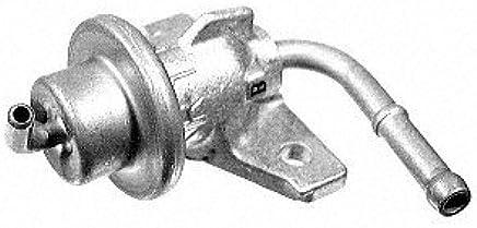 AD Auto Parts New Herko Fuel Pressure Regulator PR4132 for Honda Acura L4-2.3L V6-3.0L 98-02