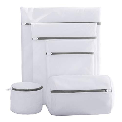 Consejos para Comprar Bolsa de lavanderia de esta semana. 12