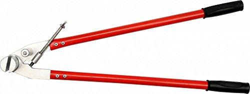 Rinneisenbieger Dachrinnen Halter Rinneisenbiegezange Abbiegezange 630 mm