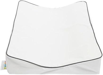 LUMA L803 - Colchon cambiador