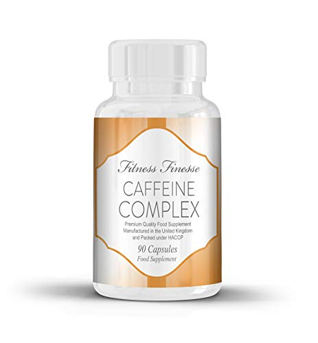 Fat Burners 90 Capsules   Lose Weight   Slimming Pills   Belly Fat  ...