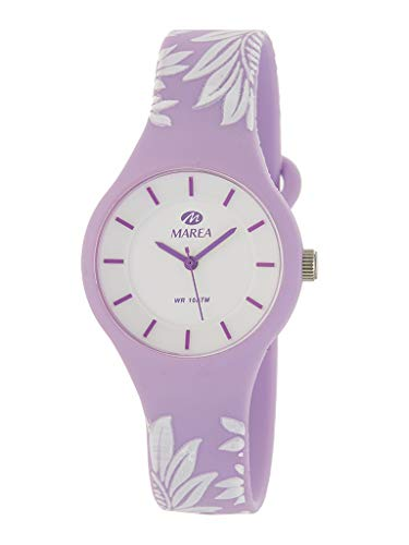 Reloj Marea Mujer B35325/42