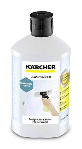 Kärcher Glasreiniger RM 500 RTU GEBRAUCHSFERTIG, 1L