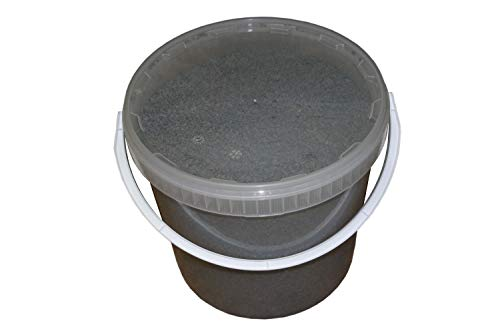 Basalt - Espátula para juntas (1-3 mm, 15 kg)