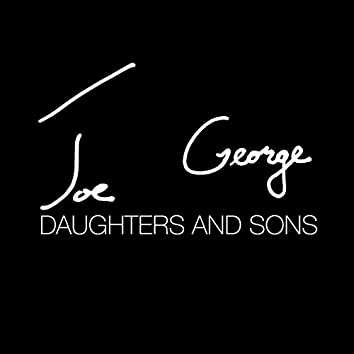 Daughters and Sons
