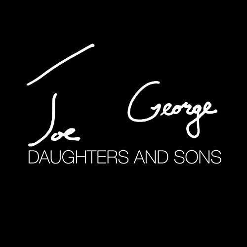 Joe George