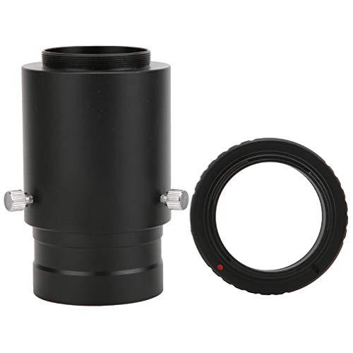ROMACK Spiegelreflexkamera-Adapterring 2...