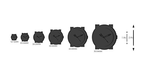 Timex - T20461PF - Montre Homme - Quartz - Analogique - Bracelet