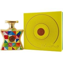 Bond No. 9 Astor Place By Bond No. 9 For Women Eau De Parfum Spray 3.4 oz by BOND NO. 9 ASTOR PLACE