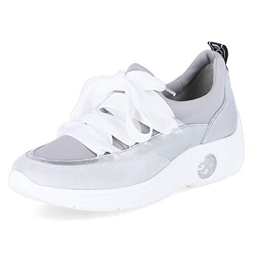 Peter Kaiser Verrina Sneaker Weiß Gr.39 EU