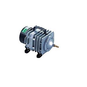 AquaForte-LuftpumpeKolbenkompressor-verschiedene-Ausfhrungen
