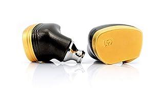Campfire Audio Solaris Earphones (B07L8NDW6S) | Amazon price tracker / tracking, Amazon price history charts, Amazon price watches, Amazon price drop alerts