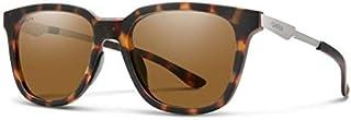 نظارات شمسية سميث روم