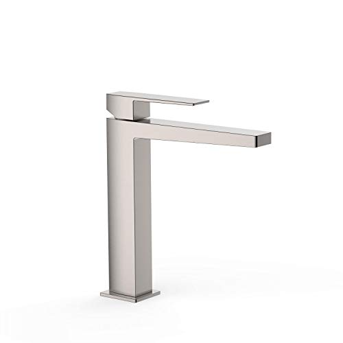 SLIM EXCLUSIVE Monomando lavabo
