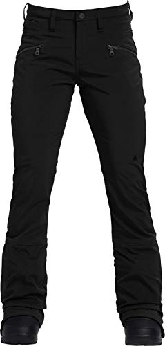 Top 10 burton snowboard pants women xs for 2020