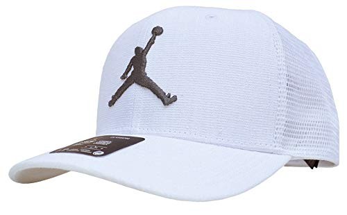 Nike Jordan Classic 99 Jumpman Cap, Einheitsgröße