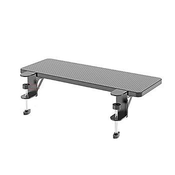 desk extender 2