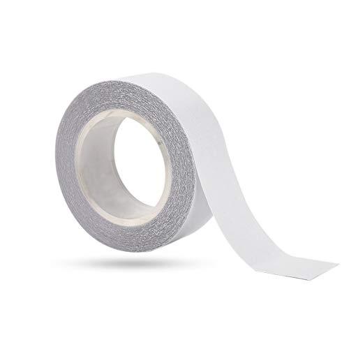 cinta corte facil fabricante zroven
