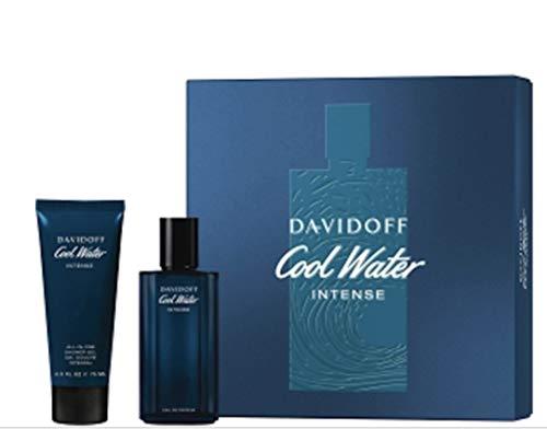 Davidoff Agua De Perfume Para Hombres 60 ml