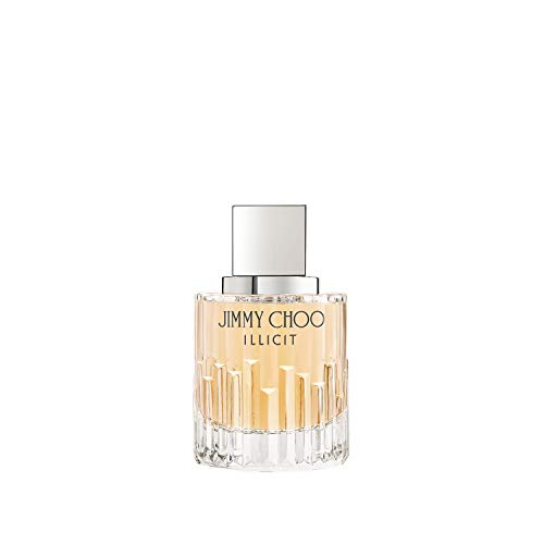 Jimmy Choo, Agua de perfume para mujeres - 60ml (10002383)