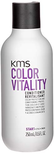 KMS California KMS Color Vitality Conditioner 250 ml