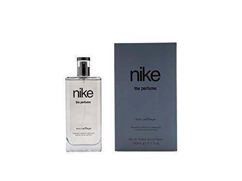 Nike - The Perfume Intense para Hombre, Eau de Toilette, Promoción 150 ml