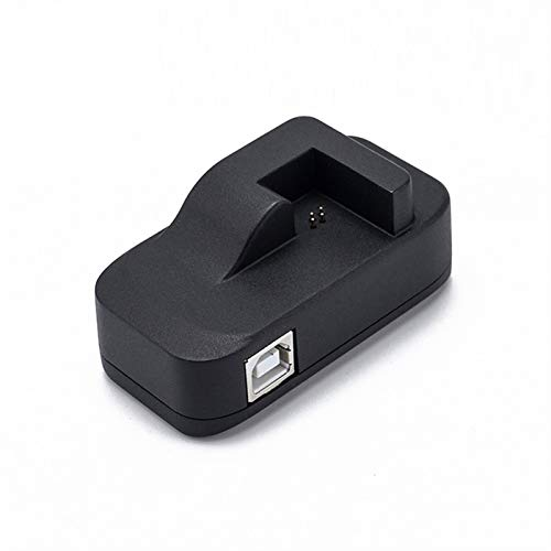 Piezas Impresora USB DX3 Cartridge Chip Postter Fit para Brother LC3219 LC3217 LC3017 LC3019 MFC-J5330DW MFC-J5335DW MFC-J5730DW MFC-J5730DW MFC-J5930DW J5830DW (Color : Reset 120 Times)