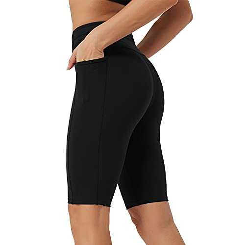 Top 10 best selling list for lycra cycling shorts with pockets