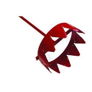 Kenyon Classic 7' Sprinkler Head Trimmer