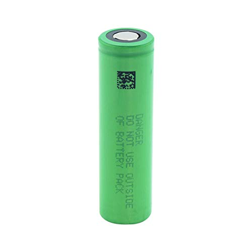 MGLQSB Verde Us18650vtc6 3.7v 3000mah Vtc6 18650 Batería De Iones De Litio De Litio, Reemplazo De Batería De Faro De Banco De Energía 1piece