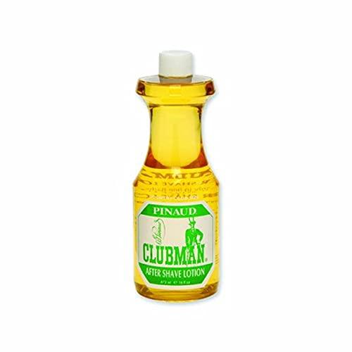 Lozione Dopobarba Clubman Pinaud Aftershave lotion 473 ml