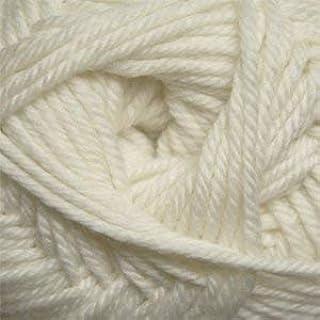 Cascade Yarn - 220 Superwash Merino - Cream 01